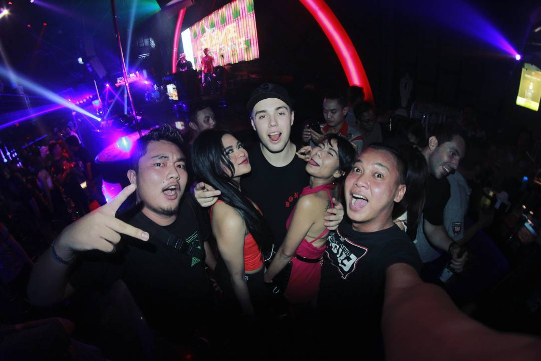 Indonesia Nightlife 12 Best Cities For Partying Jakarta100bars Nightlife Reviews Best Nightclubs Bars And Spas In Asia
