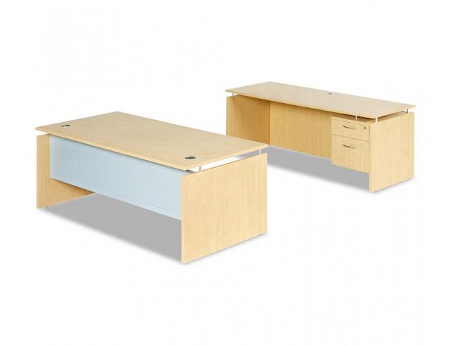 best buy cheap office desks modern for sale online