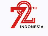 Kemerdekaan Indonesia Babak Baru Perjuangan Bangsa
