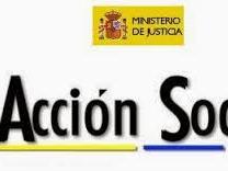 Publicación la Acción Social: el plazo comenzará a contar el 14 de febrero inclusive