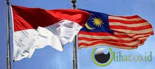 Tetangga Yang Baik Bagi Malaysia