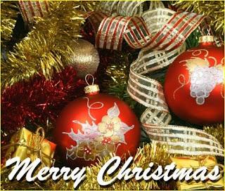 Koleksi Album Nonstop Mp3 Lagu Natal Terbaru 2017, Kumpulan Lagu Natal, Download Lagu Lagu Natal, Lagu Rohani Terbaik, Download Lagu Natal Mp3