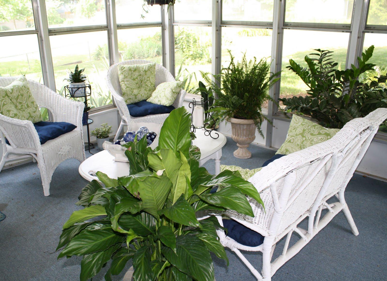 Step2 Corvette Bedroom Set Gardening Chair Garden Furniture Silhouettes Illustration