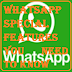 WhatsApp tips tricks special features you need to know