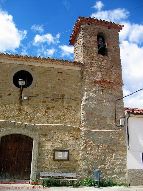 arroyo-cerezo-parroquial-san-joaquin-campanario