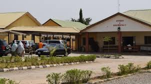 The Fct  Minister Of State, Dr Ramatu Aliyu, Says There Are No asymptomatic Patients Of Covid 19 Receiving Treatment At The Kubwa General Hospital. Aliyu Made This Known In A Statement Issued By H