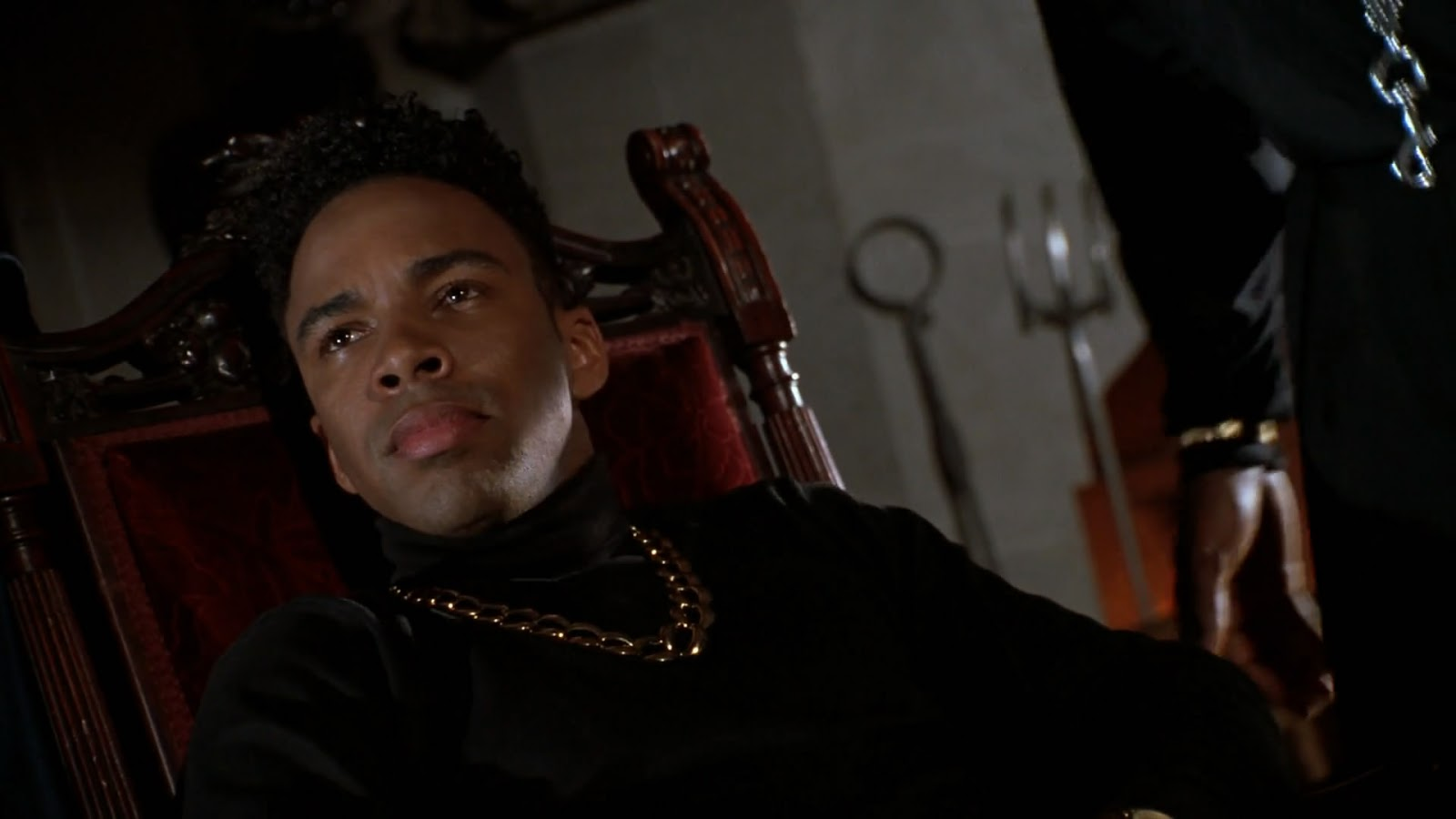 DAR Classic Films: New Jack City - DefineARevolution.com