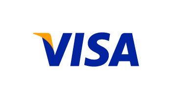 Visa, BillDesk extend BharatQR services to over 300 million consumers