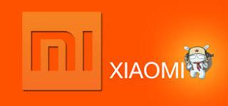 Daftar Harga Handphone Xiaomi Garansi Distributor 1 Tahun