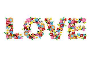 Sevgiliyle Konuşulacak Konular Sosyete Sözler
