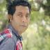 'ইশকুলে যাবো না' গান নিয়ে  প্লাবন কোরেশী