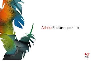 Adobe Photoshop CS | Computer Software