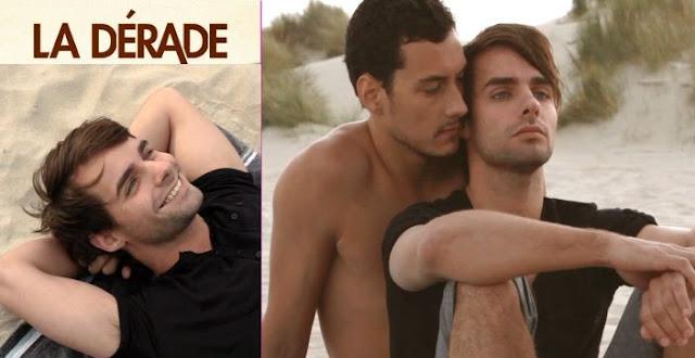 gay cine on line