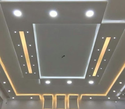 modern false ceiling designs for living room pop design for hall 2020