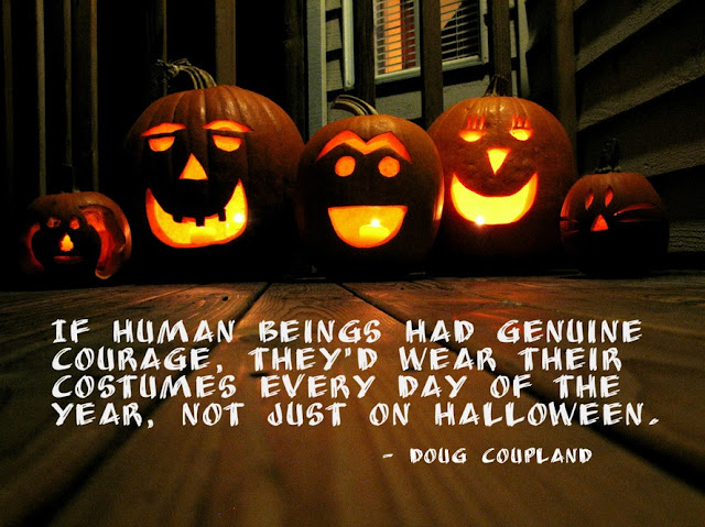 The Best Happy Helloween Quotes 2017 Images,Funny,Saying,Birthyday,Costume,Motivational Qoutes.