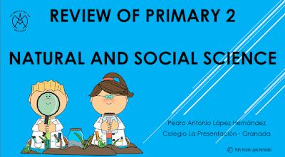 http://www.lapresentacion.com/granadapruebas/wp-content/uploads/2017/01/Repaso-de-2%C2%BA-de-primaria.-Natural-and-Social-Science.pdf