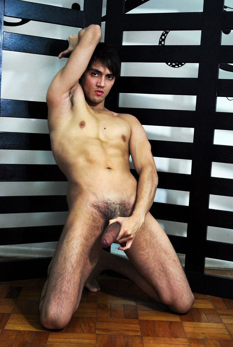 cream brazil gay escort