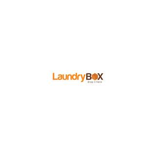 LaundryBox Logo