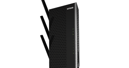 TP-Link AC 3200Wireless Tri-Band Gigabit Router Specifications