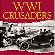 #BookReview - WWI Crusaders