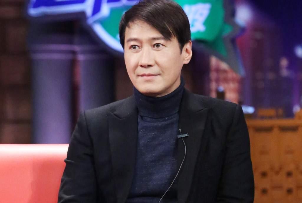 Lê Minh: Chia tay Thư Kỳ vì từng đóng phim cấp 3 và cái kết buồn - Ảnh 5