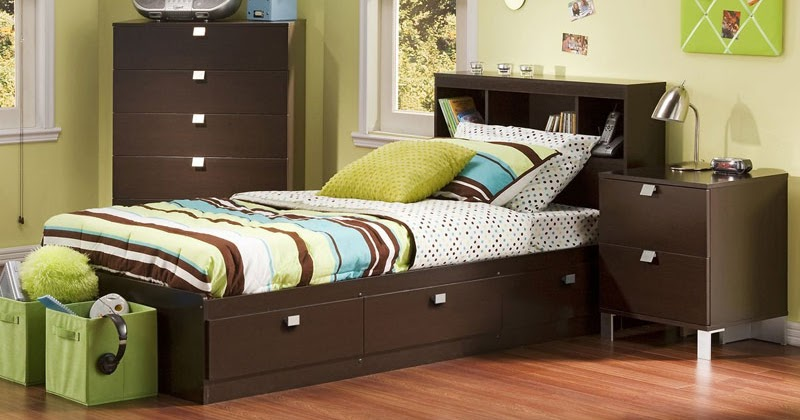 kids furniture. Black Bedroom Furniture Sets. Home Design Ideas