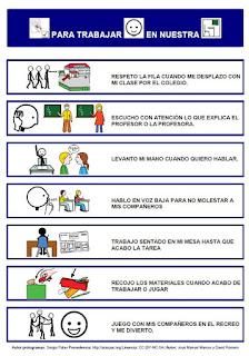 http://informaticaparaeducacionespecial.blogspot.com.es/2015/09/nuevo-tablero-de-comunicacion.html
