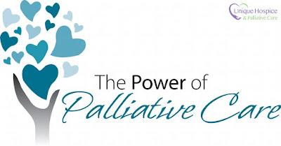 Palliative Hospice services