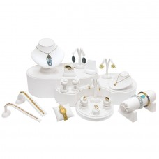 Jewelry Display Set Collections