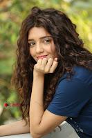 Actress Rithika Sing Latest Pos in Denim Jeans at Guru Movie Interview  0056.JPG