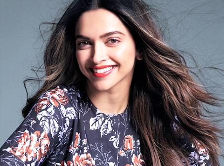 Indian Famous Bollywood Actress,Deepika Padukone