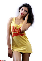 Rashmi Nair Bold and Beautiful Pics 02.jpg