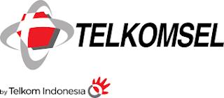 Cara Berhenti Paket Telkomsel dengan UNREG untuk Stop Berlangganan
