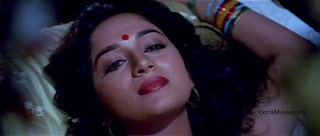 Dayavan 1988 dvdrip hindi movie free download