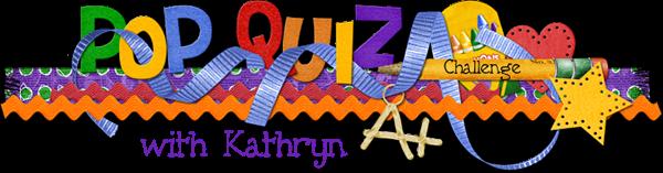 http://www.gottapixel.net/forum/showthread.php?64638-Kathryn-s-Pop-Quiz-Challenge-DSD-2016&p=742356#post742356