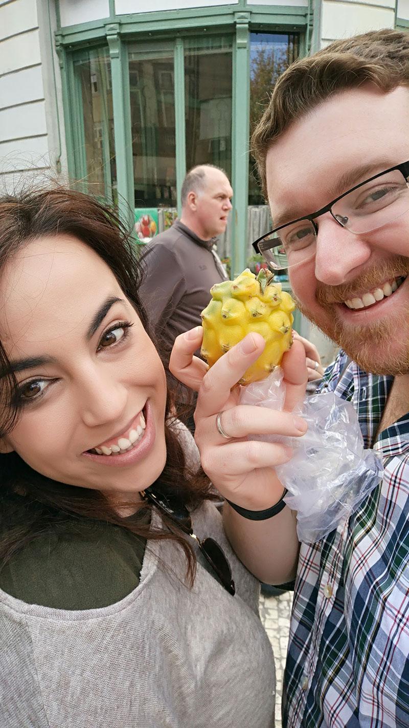 hombre_y_mujer_con_fruta_del_diablo