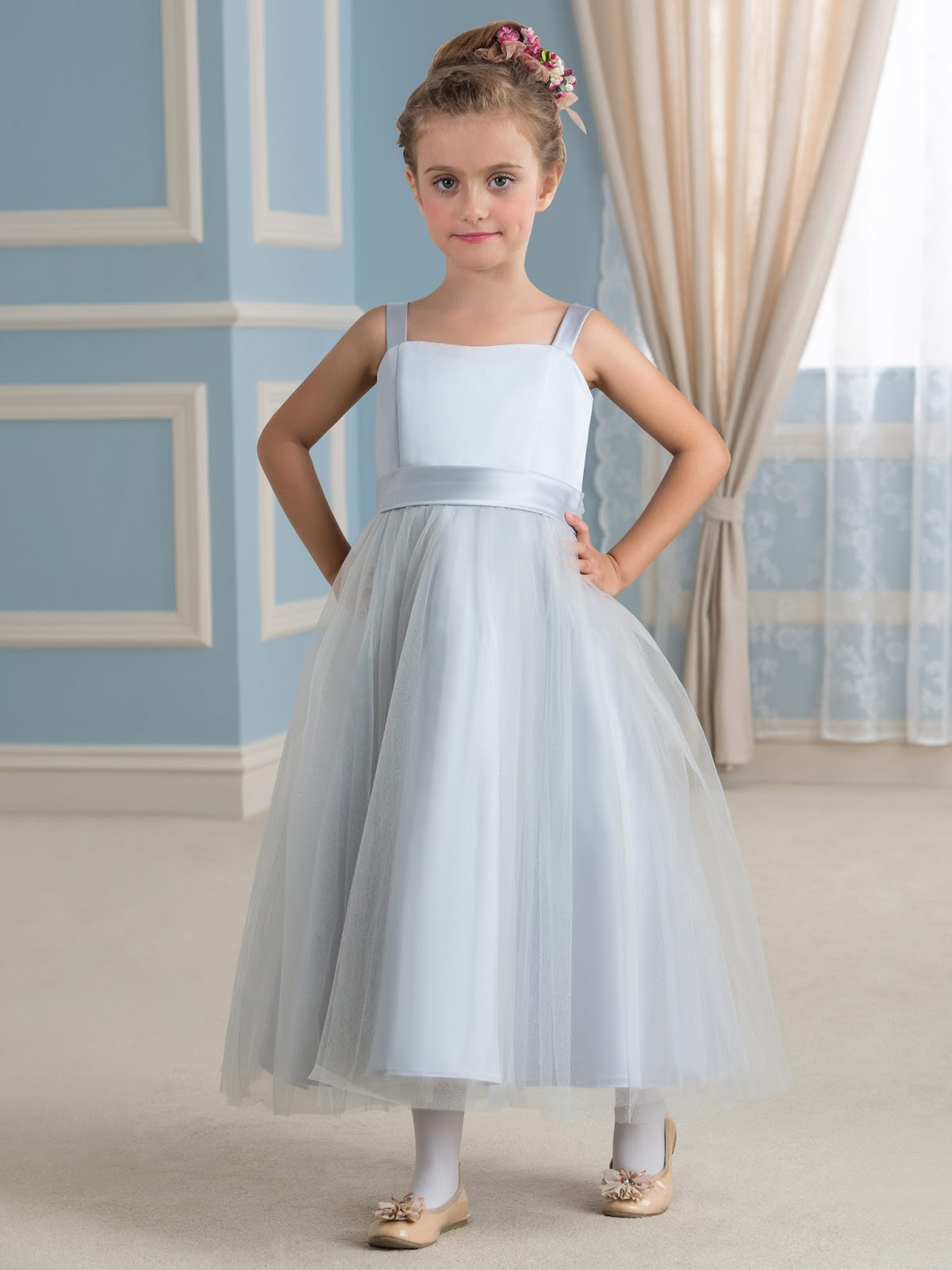 Cute Baby Dresses For Weddings 10 Marvelous Fashion Shopping Affordable Gowns