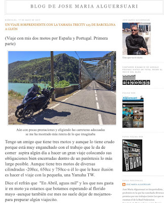 http://www.alguersuari.com/2017/05/un-viaje-sorprendente-con-la-yamaha.html