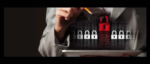 O alto custo de não ter uma segurança da informação adequada.