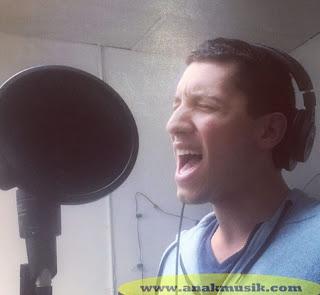 Cara Belajar Menyanyi Nada Tinggi Untuk Pemula