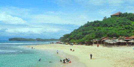 Pantai Ngandong pantai ngandong gunung kidul yogyakarta pantai ngandong di jogja pantai ngandong 2016 pantai ngandong wonosari pantai ngandong yogya