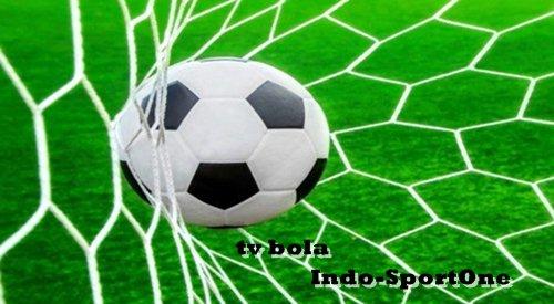 https://indo-sportone.blogspot.com/2018/03/tv-bola-2.html