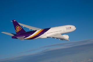 สอบเข้าเป็นนักบินการบินไทย เตรียมตัวอย่างไร? มาดูกันครับ
