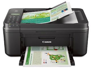 Canon PIXMA MX490 Drivers Download, Review And Price