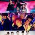 Daftar 7 Lagu Kpop yang Lirik Melodi nya Disukai dan Membuat Jatuh Cinta Fans Non Kpop Versi cewekbanget.id