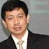 Mệnh lệnh lịch sử: Trần Huỳnh Duy Thức, anh không được chết