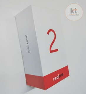 karan tech realme phone looking realme 2 back side