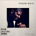 MUSIC: EVERLASTING ARMS BY TOSIN KOYI || @TosinKoyi @DJGosporella