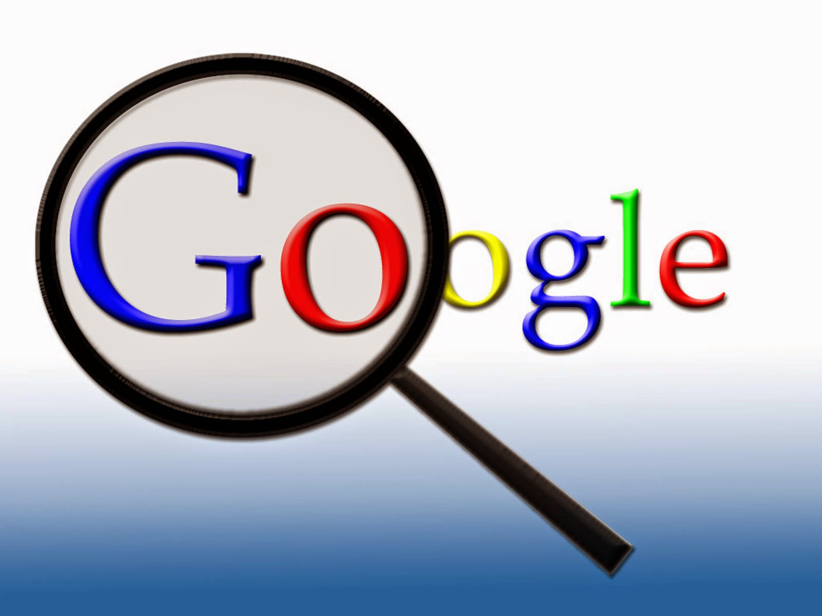 Google Offers Highly Technical Medical Data in Search Results 1