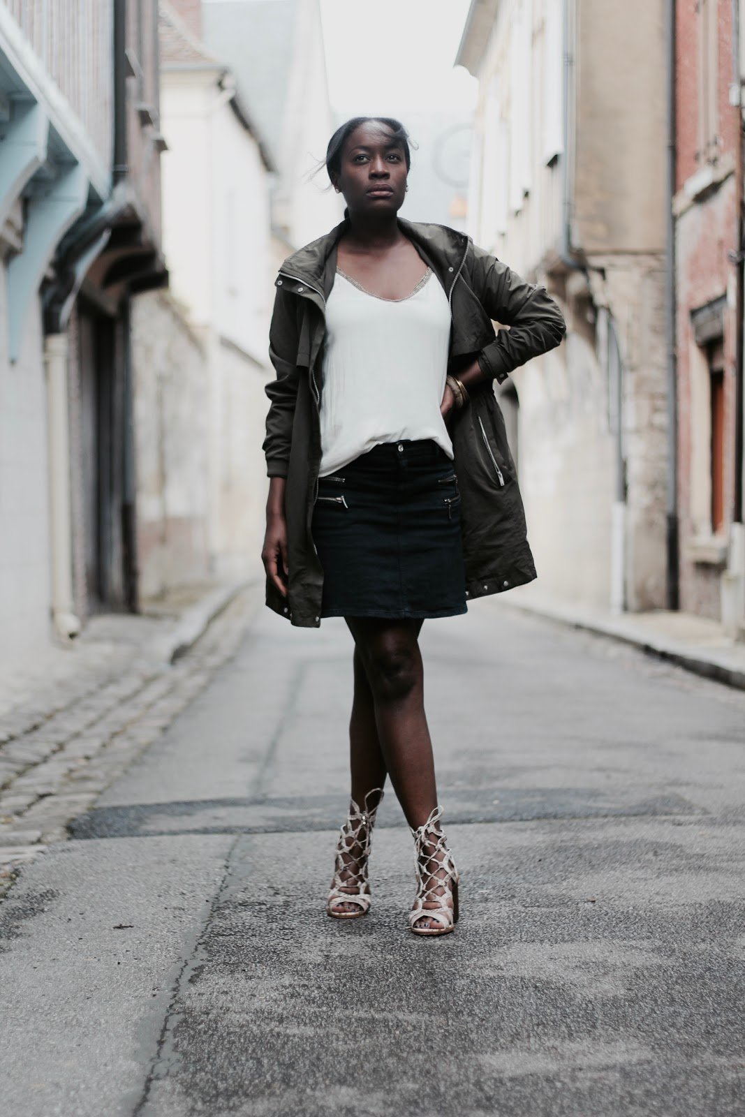 blog-mode-tenue-decontractee-chic-fashion-blogger